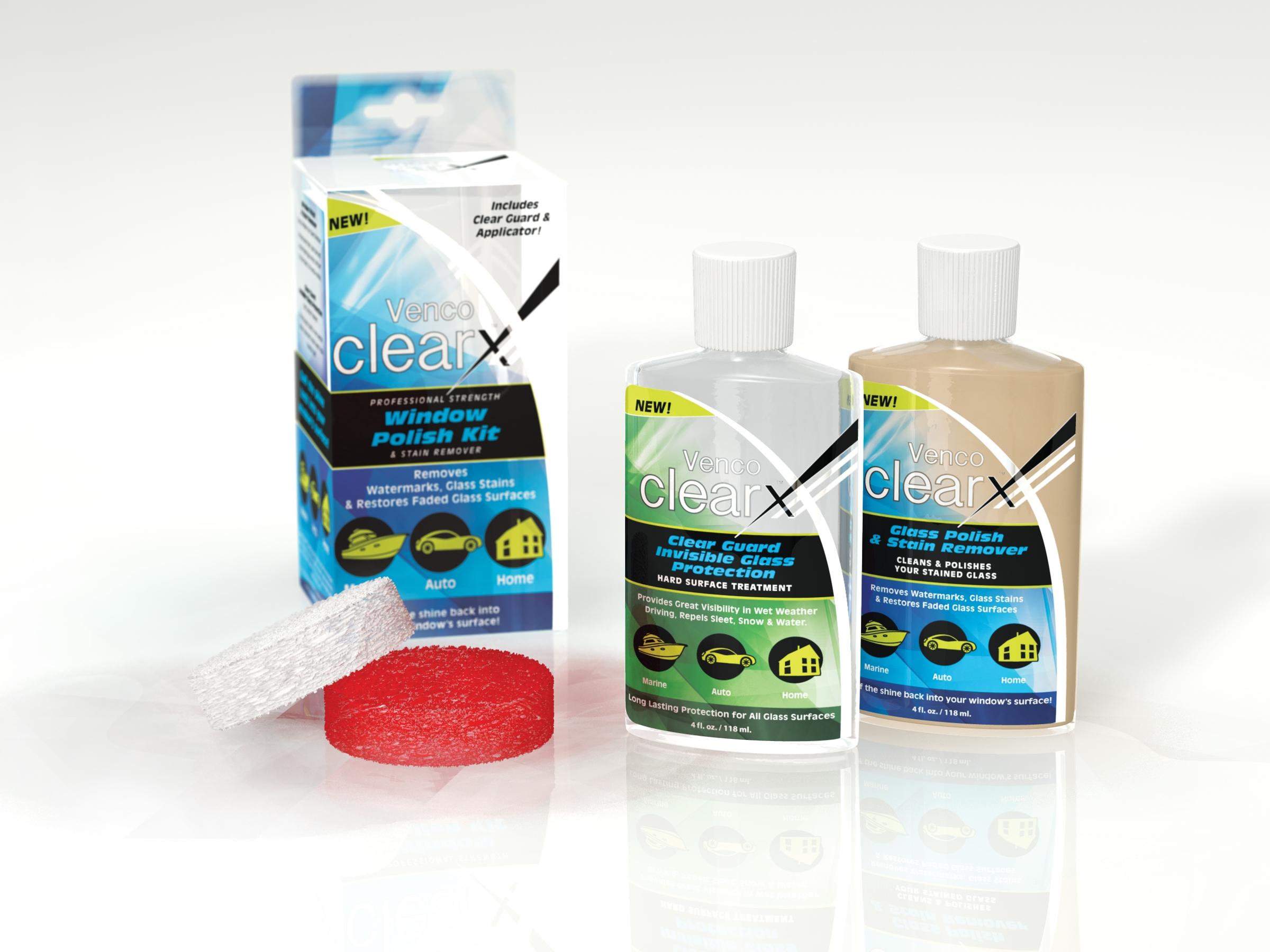 clear-x-kit
