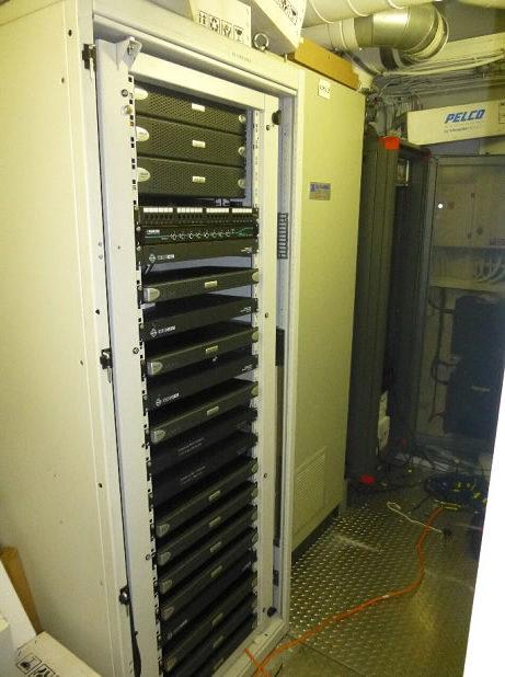 cctv-bunker