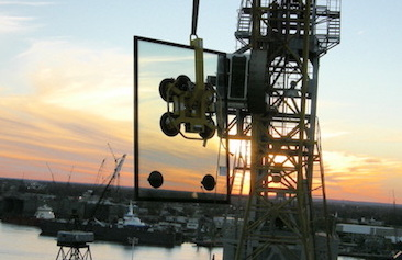 crane-lifting-glass-alabama