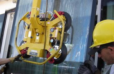 crane-installing-glass-alabama