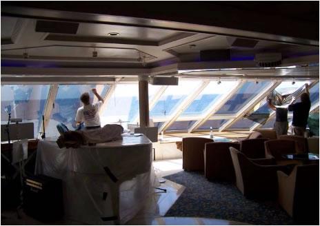 inside-ship-glass-install